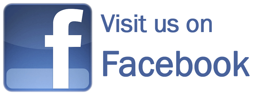 find us on facebook logo copy